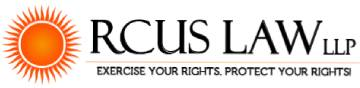 Orcus Law LLP